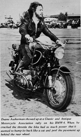 bmw vw motorcycle volkswagon volkswagen engine