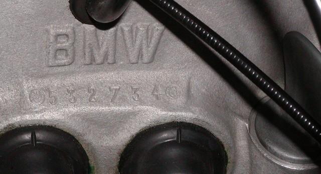 bmw motorcycle vin, vehicle identification numbers, serial, frame