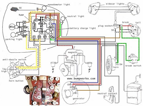 5 pin starter relay wiring diagram images pin relay wiring pin bmw r75 5 wiring diagram