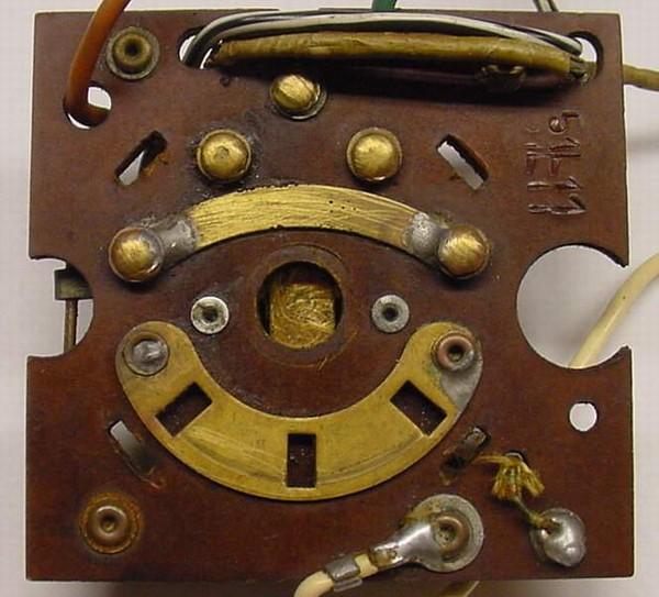 "2 and 5 bmw motorcycle headlight ignition switch repair removal 1957 BMW Motorbike BMW 328I Radiator Diagram BMW R50 2"" Craigslist"