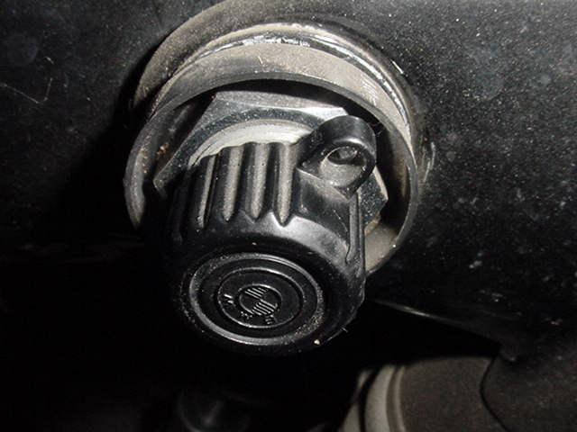 Bmw Motorcycle Keys Neiman Fork Key Headlight Ignition