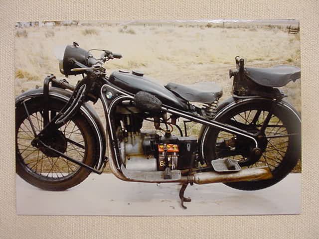 my old motorcycles – duane ausherman bmw motorcycles