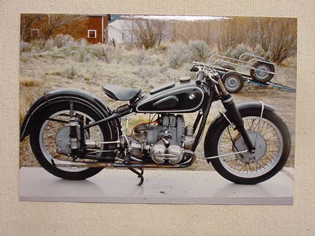 my old motorcycles – duane ausherman bmw motorcycles