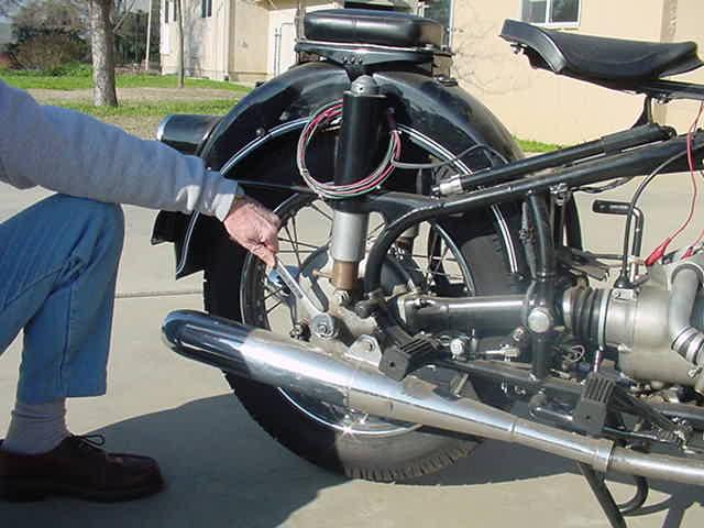 wheel bearings – duane ausherman bmw motorcycles