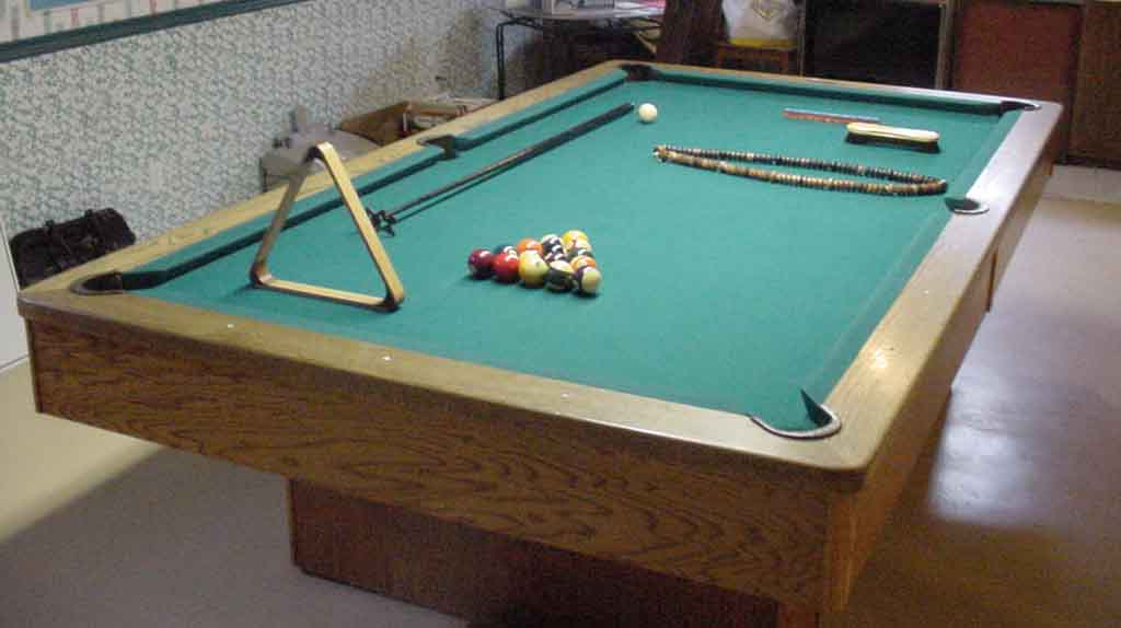 Amazing Pool Table 1024 x 574 · 36 kB · jpeg