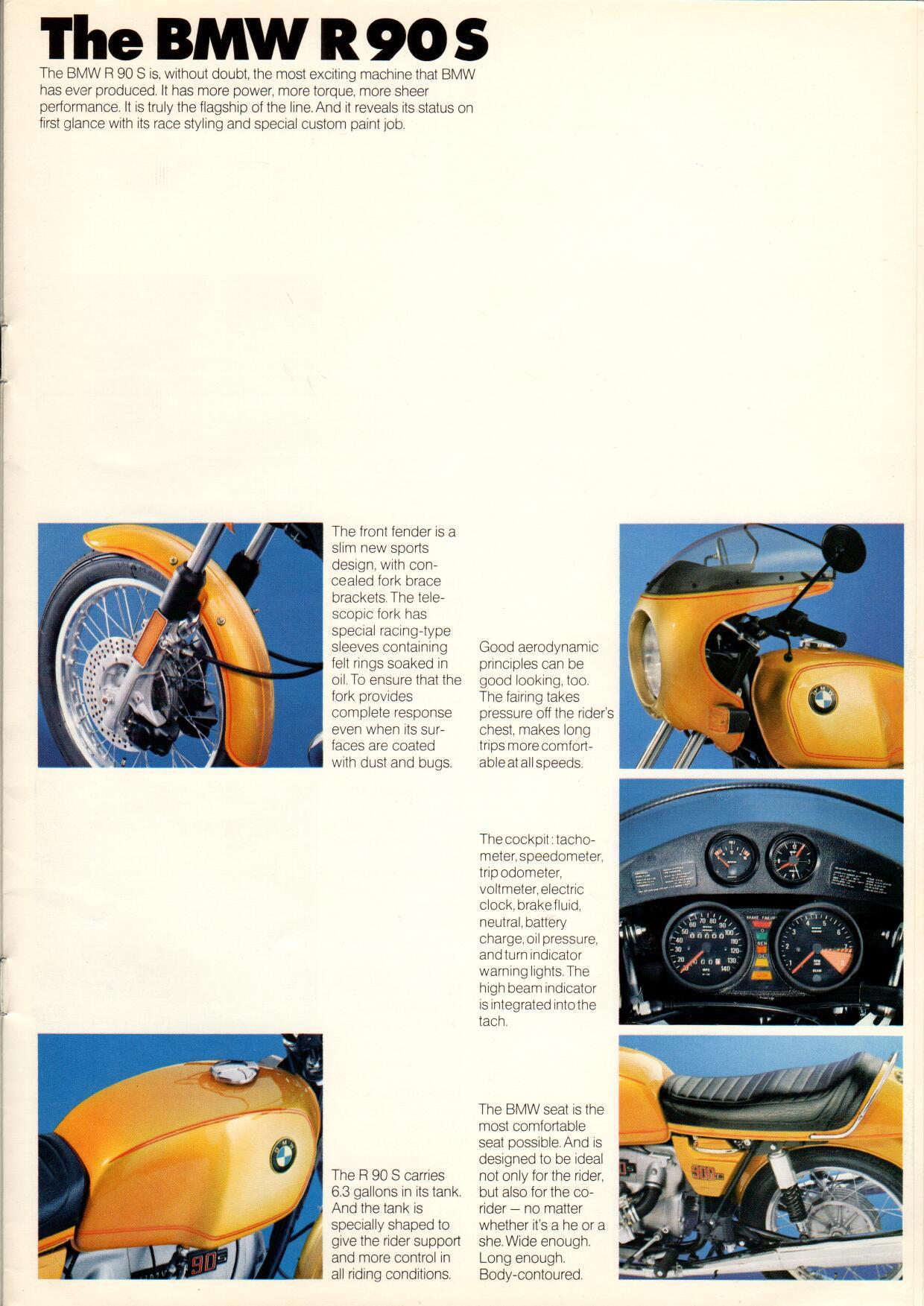 1975-BMW-slash6-pg15 – Duane Ausherman BMW motorcycles